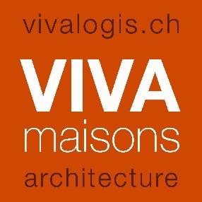 VIVAlogis.ch - l'architecture à votre mesure Les Reussilles
