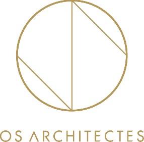 OS-architectes sàrl Marin-Epagnier