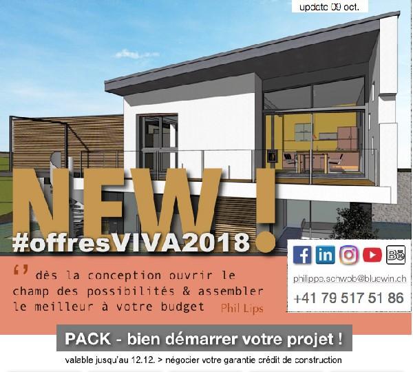 www.VIVAlogis.ch les offres 2018<br /> &gt; pour le faire vous aussi !