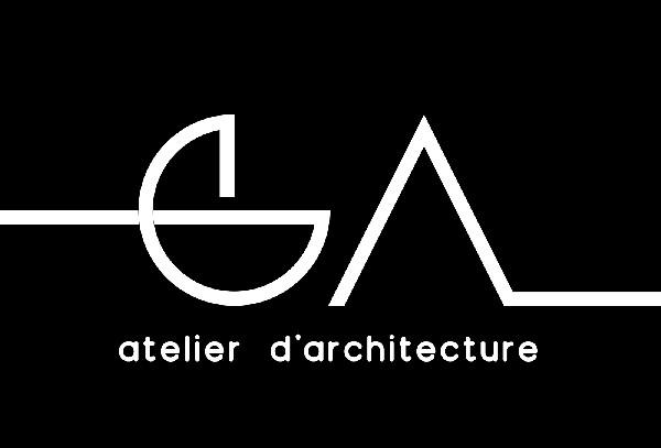 Gaido Architecture Sàrl - Logo